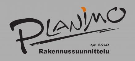 Planimo Logo